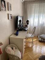 Foto Departamento en Venta en  Recoleta ,  Capital Federal  Gallo 1600