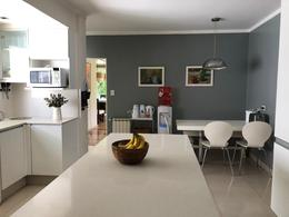 Foto Casa en Venta en  Las Lomas de San Isidro,  San Isidro  Terrero al 2300
