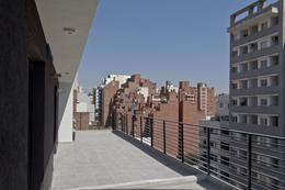 Foto Departamento en Venta en  Nueva Cordoba,  Capital  obispo trejo al 800