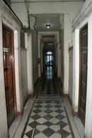 Foto Departamento en Venta en  Constitución ,  Capital Federal  Salta al 1500