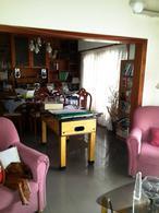 Foto thumbnail Casa en Venta en  La Plata,  La Plata  Calle 07 entre 523 y 523 bis