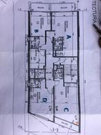 Foto Departamento en Venta en  Villa Luro ,  Capital Federal  RIVADAVIA al 10700