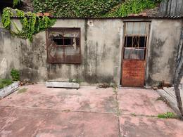 Foto PH en Venta en  S.Fer.-Vias/Panam,  San Fernando  25 de Mayo  al 1700