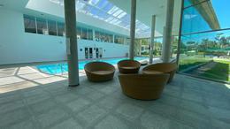 Foto Departamento en Alquiler temporario | Alquiler en  Playa Mansa,  Punta del Este  Playa Mansa