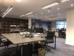 Foto Oficina en Alquiler | Venta en  Centro (Capital Federal) ,  Capital Federal  Esmeralda al 1000