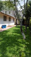 Foto Casa en Venta en  Barrio Tianguestengo,  Tepeji del Río de Ocampo  TEPEJI