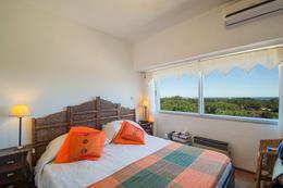 Foto Apartamento en Venta en  Roosevelt,  Punta del Este  Roosevelt