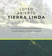 Foto Casa en Venta en  Tortuguitas,  Jose Clemente Paz  Luis Maria Drago 3200