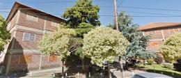 Foto Departamento en Alquiler en  Plan Vial P.S.C.,  Santa Rosa  Plan Vial P.S.C.