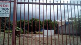 Foto Casa en Venta en  Rio Segundo,  Alajuela  Terreno en Rio Segundo de Alajuela