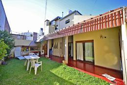 Foto Casa en Venta en  Gualeguaychu,  Gualeguaychu  Zona Escuela Rocamora