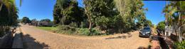 Foto Terreno en Venta en  San Bernardino ,  Cordillera  San Bernardino - Zona Country