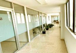 Foto Oficina en Renta en  Naucalpan,  Naucalpan de Juárez  SKG Renta Oficina Parque Industrial Naucalpan