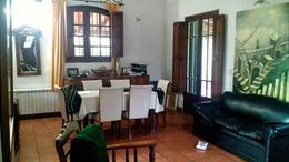 Foto thumbnail Casa en Venta en  Cordoba Capital ,  Cordoba  Villa Eucarística