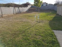 Foto thumbnail Casa en Venta en  Alta Gracia,  Santa Maria  Bº Liniers - Pueyrredon 45