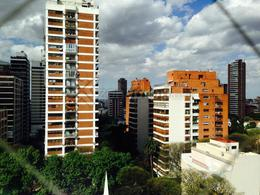 Foto Departamento en Alquiler en  Belgrano ,  Capital Federal  3 De Febrero 1400 - Torre Aisenson