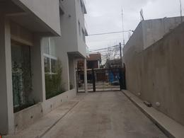 Foto Departamento en Venta en  San Miguel ,  G.B.A. Zona Norte  SERRANO  1400 8vo piso Frente con cochera y baulera