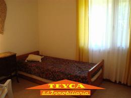 Foto Casa en Alquiler temporario en  Pinamar ,  Costa Atlantica  CUL DE SAC DE BURRIQUETAS 3290