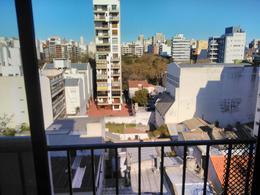 Foto Departamento en Venta en  Mar Del Plata ,  Costa Atlantica  VENTA departamento 3 Ambientes mas Dependencia