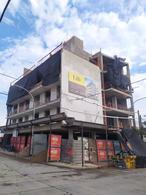 Foto Departamento en Venta en  Alberdi,  Cordoba Capital  Gabino Blanco y Urrutia | Alberdi