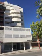 Foto Oficina en Alquiler en  Cipolletti,  General Roca  Fernandez Oro al 356