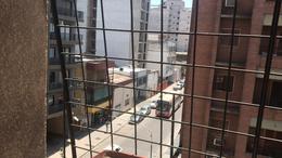 Foto thumbnail Departamento en Venta en  San Miguel De Tucumán,  Capital  Chacabuco Esq. Lamadrid (510 4° A)