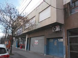 Foto Local en Alquiler en  Área Centro Este ,  Capital  Felix San Martin al 300. Local Comercial en Alquiler