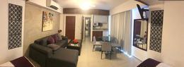 Foto Departamento en Venta en  Zona Hotelera,  Cancún  Zona Hotelera Cancun Salvia