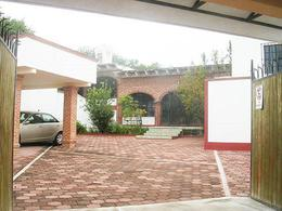 Foto Casa en Venta en  Barrio San Juan,  Tequisquiapan  Urge venta, se escuchan ofertas.