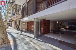 Foto Departamento en Venta en  Palermo Chico,  Palermo  Lafinur al 3200