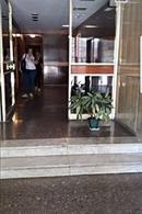 Foto Departamento en Venta en  Villa Crespo ,  Capital Federal  Honorio Pueyrredon 1700