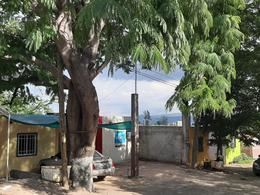 Foto Casa en Venta en  Rosario Uzarraga,  Culiacán  CASA EN VENTA CULIACAN