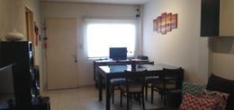 Foto Departamento en Venta en  Castelar Norte,  Castelar  Chivilcoy al 2100