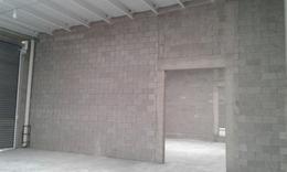 Foto Bodega Industrial en Renta en  Vallarta Infonavit,  Chihuahua  RENTA DE BODEGAS EN CALLE MANUEL GONZALEZ COSSIO