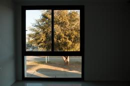 Foto Casa en Venta en  Claros del Bosque,  Countries/B.Cerrado (Cordoba)  Claros del Bosque