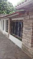 Foto Quinta en Venta en  Centro (Moreno),  Moreno  Av. Francisco Piovano al 4700