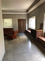 Foto Oficina en Alquiler en  Quilmes,  Quilmes  Alsina 271