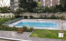 Foto Departamento en Venta en  Ayres San Isidro,  San Isidro  San Isidro, Av Roque  Saenz Peña 100