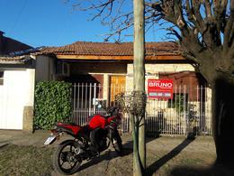 Foto Casa en Venta en  Merlo ,  G.B.A. Zona Oeste  Baigorria al 1700