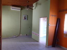 Foto Casa en Venta en  Cipolletti ,  Rio Negro  RODRIGUEZ al 800
