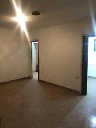 Foto Departamento en Venta en  Cofico,  Cordoba  Sucre al 1400