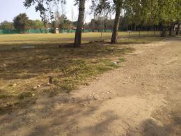 Foto Terreno en Alquiler en  Camino a San Carlos,  Cordoba  Camino San Carlos 7 1/2 km