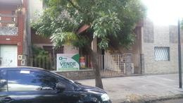 Foto PH en Venta en  Liniers ,  Capital Federal  Patrón al 6300