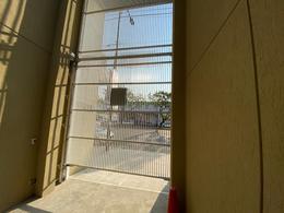 Foto Local en Alquiler en  Martinez,  San Isidro  Excelente Local comercial con oficinas en tres plantas a estrenar| Av. Santa Fe al 1500