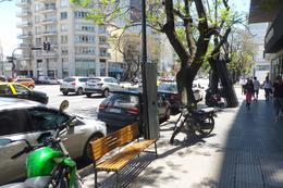Foto Local en Alquiler en  Belgrano ,  Capital Federal  Av. Libertador y Mendoza