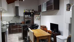 Foto Casa en Venta en  Lomas de Zamora Oeste,  Lomas De Zamora  Olazabal al 1000