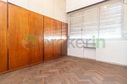 Foto Departamento en Venta en  Flores ,  Capital Federal  Av. Rivadavia al 6200