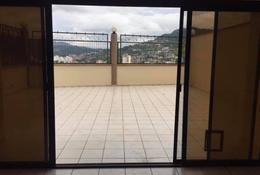 Foto Departamento en Renta en  Lomas del Guijarro,  Tegucigalpa  Semi Amueblado Apartamento En Renta Lomas Del Guijarro Tegucigalpa