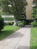 Foto Departamento en Venta en  Martinez,  San Isidro  Pueyrredon Sn