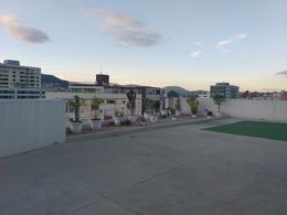 Foto Departamento en Alquiler en  Norte de Quito,  Quito  LA CORUÑA. San Ignacio y San Javier